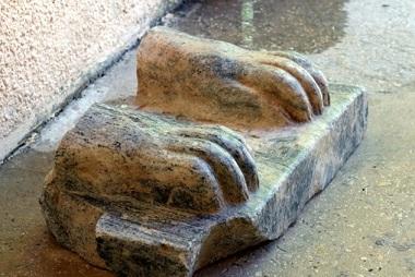 L'Egypte et ses éternels mystères ...