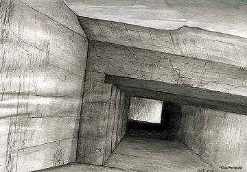 Blockhaus - l'accélération de l'histoire ...