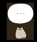 Mini chats