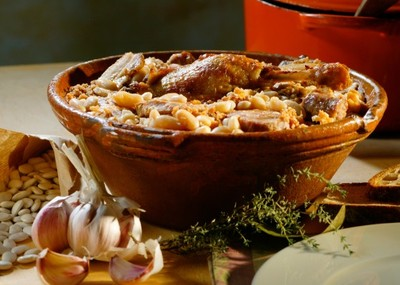 Blog de lisezmoi :Hello! Bienvenue sur mon blog!, L'Ariège : les recettes