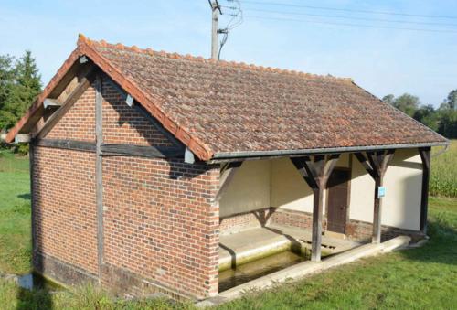 Aube - Vendeuvre-sur-Barse