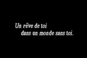 KH : Chain of Memories - Chapitre Final - Manoir Oblivion