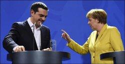 Y-a-t-il une politique anti-française de l'Allemagne?
