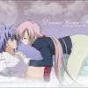 suki_na_mono_wa_suki_dakara_sh_333_ganai_10.jpg