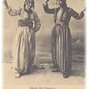 Danse des Tziganes