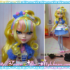 ever-after-high-blondie-lockes-candy-coated-doll-probably