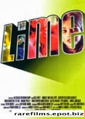 Лайм / Lime. 2001.