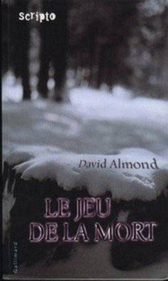 David Almond : Le jeu de la mort