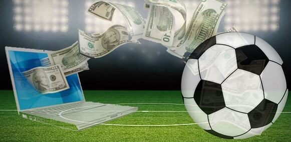 A Rapid Information to On-line Soccer Betting