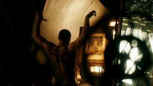 Hannibal, Saison 3