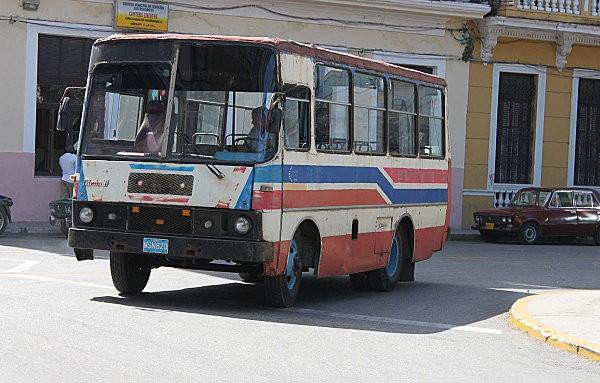 Matanzas (39)