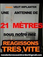 répertoire,RUBRIQUE
