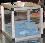 Législatives : heures d'ouverture du bureau de vote
