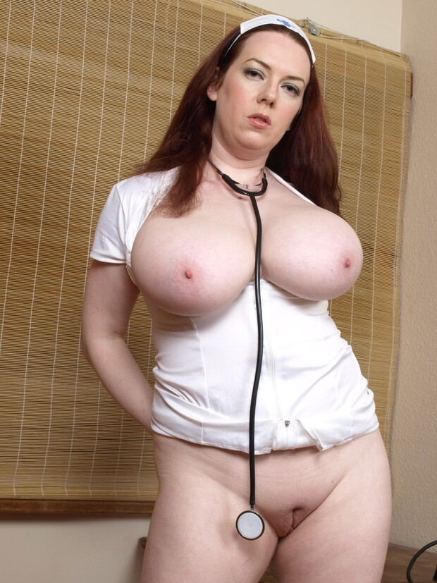 BigBoobs - Emily Cartwright - 3 -