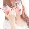 icon coréenne