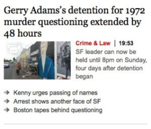 gerry-adams-arrestation.jpg