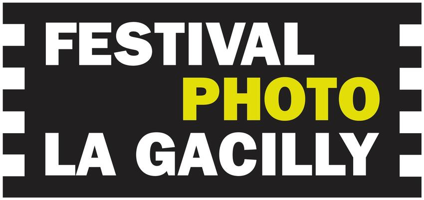 FESTIVAL  PHOTO  2019  LA  GACILLY      D   01/06/2019   1/1