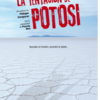 affiche_potosi.png