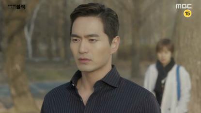 Lee Jin Wook - Le pire acteur
