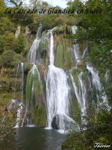 Cascade de Glandieu (9)