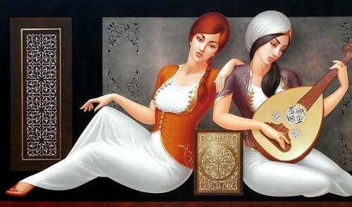 Mourad Chaaba