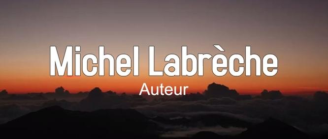 Les pouvoirs de la magie sienne... par Michel Labrèche