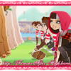 ever-after-high-next-episode-cerise-hood-dexter-hopper-hunter-andd-giants-on-a-book-ball-partie