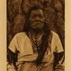 23Not Indian (Flathead)