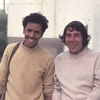 28978-Abdelatif et Alain.JPG