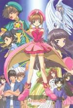 Sakura chasseuse de carte VF