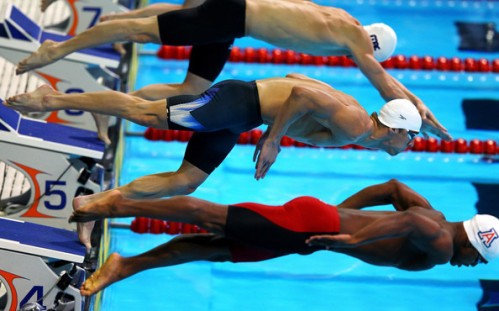 Michael-Phelps-2012-Olympic-Swimming-Team-m_nHeoKY0Pzl.jpg