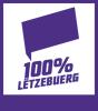 """Il y a 30 ans, le """"Lëtzebuergesch"""" devenait langue nationale !"""
