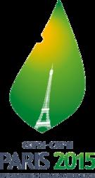 La COP 21