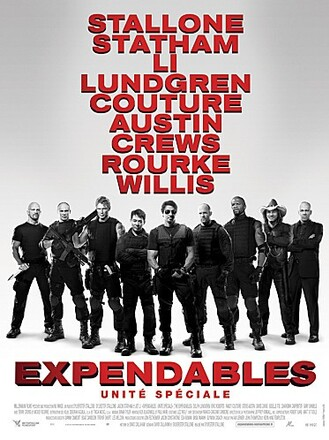 The_Expendables_affiche.jpg
