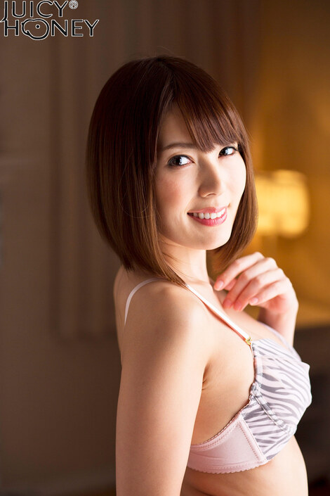 WEB Gravure : ( [X-City - JUICY HONEY AUTHENTIC VISUAL COLLECTION CARDS] - | Vol.37 / No.125 | Yui Hatano/波多野結衣 )