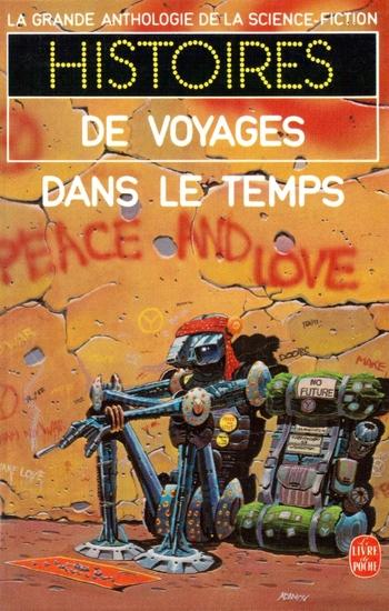 histoires_de_voyages_dans_le_temps