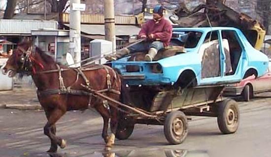 plus-d_essence-car-trop-cher