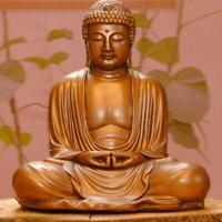 2.bouddhisme.jpg