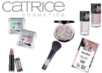 Catrice_Winter_2011_Urban_Baroque_makeup_collection