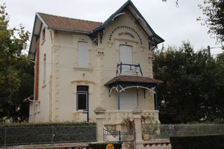 2013-le Poitou et Charente-maritime