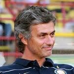 Real Madrid, José Mourinho arrive-t-il ?