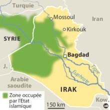 L-Etat-islamique-est-desormais-bien-implante-en-Irak-et-en-