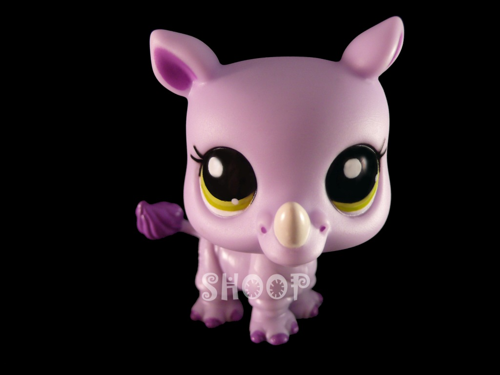 LPS 2282