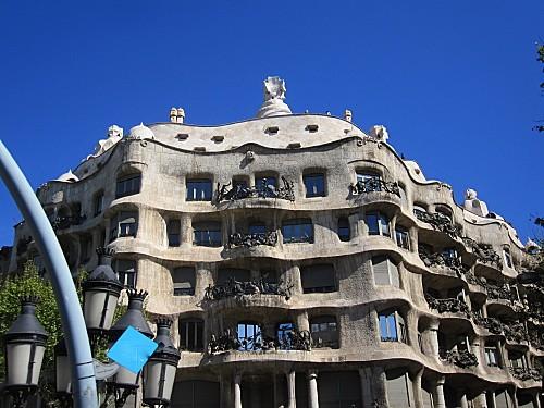 Barcelone-1487.JPG