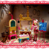 ever-after-high-ginger-breadhouse-sugar-coated-doll+playset-photoshoot (7)