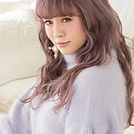 Berryz Koubou