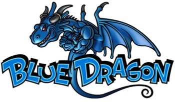 Blue_Dragon_Logo