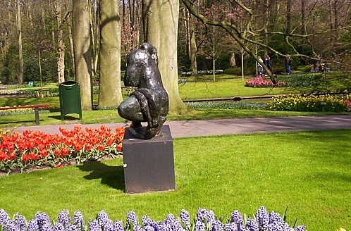 HOLLANDE-2007-105.jpg