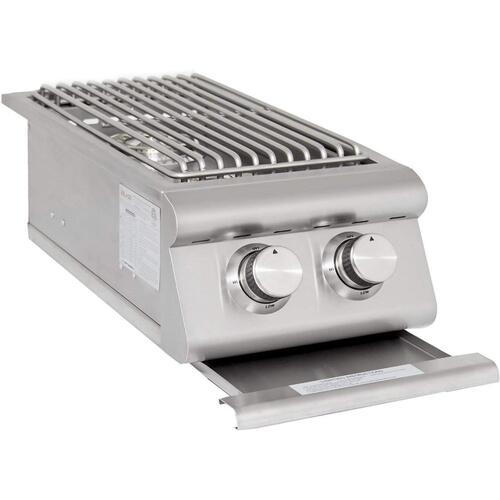 Outdoor Grill Stores Near Me - Buy Electric, Charcoal and Propane Grills At Best Prices