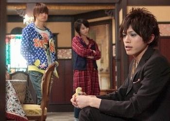 atashinchi-no-danshi-4